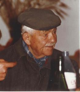 grandpere2